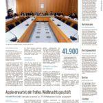 thumbnail of Tageblatt 29.10.15
