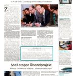 thumbnail of Luxemburger Journal 29.10.2015