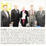 thumbnail of Luxemburger Wort 28.03.2012