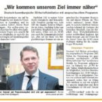 thumbnail of Luxemburger Wort 18.01.2013