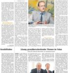 thumbnail of Luxemburger Wort 18.06.2011