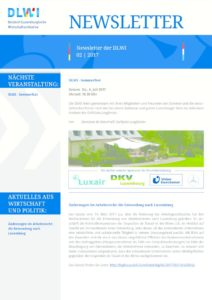 thumbnail of 2017-Q2-DLWI-Newsletter