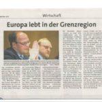 thumbnail of DLWI Wochenspiegel 15.12.2017