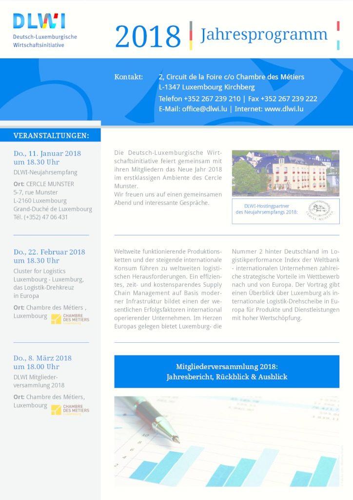 thumbnail of DLWI_Jahresprogramm2018