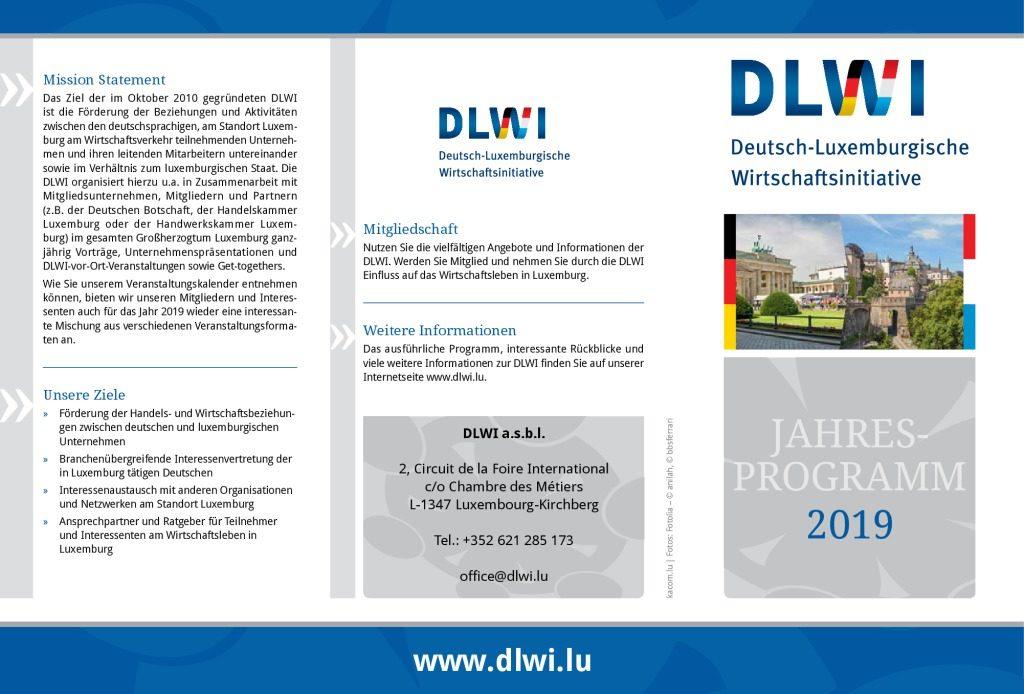 thumbnail of DLWI Folder_2019_web