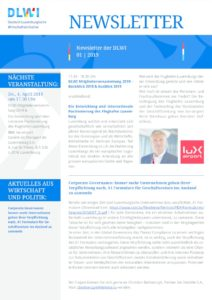 thumbnail of 2019-Q1-DLWI-Newsletter